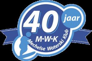 mwk40